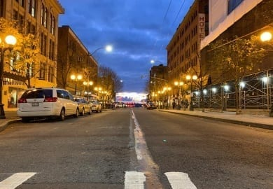 cokoguri - street views from seattle