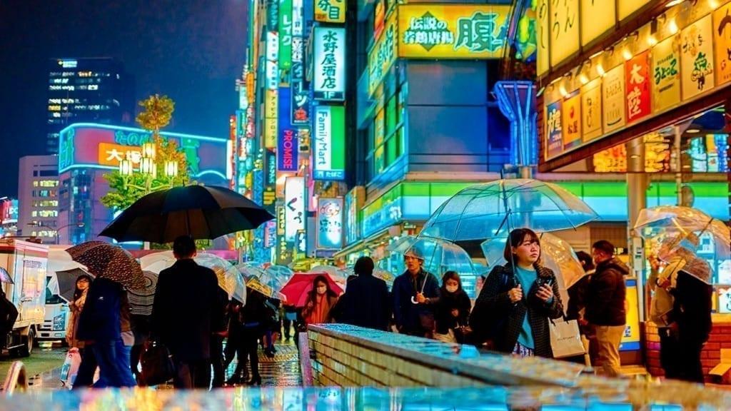 cokoguri - See Japan Travel Tips