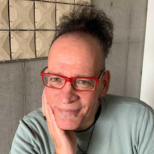 Gregor Schmidt