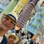 We Visit The 2021 Sendai Tanabata Festival